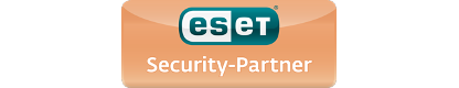 DatSec Partner
