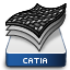 CATIA V5 CPE Icon CATCPE