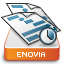 ENOVIA Project Execution Essentails