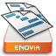 ENOVIA Project Management Fundamentals